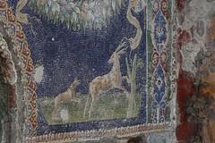 Excavations of Herculaneum 93 (Henk Bekker) Tags: campania excavations herculaneum italy naples