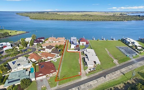 75 Burns Point Ferry Road, Ballina NSW