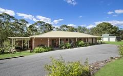 868 Comleroy Road, Kurrajong NSW