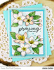 Praying For You (akeptlife) Tags: card cardmaking prettypinkposh stamping stamp dies cherryblossom praying blessing religious prayer encouraginggreetings
