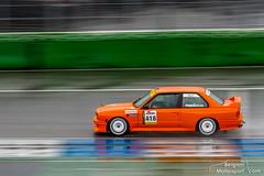 BMW E30 M3 (belgian.motorsport) Tags: bmw e30 m3 michael menden youngtimer trophy b preis der stadt stuttgart hockeheim hockeheimring 2018