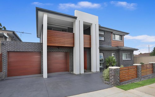 15 Terry St, Greystanes NSW 2145