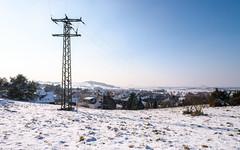 Dorfblick (Tobias Keller) Tags: 1610 aussicht bavaria bayern deutschland donauries germany heimat huisheim landschaft panorama schnee schwaben swabia weitwinkel weitwinkelkonverter winter home landscape geocountry camera:make=panasonic geocity exif:isospeed=160 geostate exif:focallength=14mm geo:lon=107130798 geo:lat=488265758 camera:model=dmcg5 geolocation exif:lens=lumixg14f25 exif:aperture=ƒ80 exif:model=dmcg5 exif:make=panasonic lumixg14f25 panasonicdmcg5
