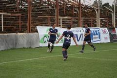 Sportivo Barracas  - Víctor Santa María - AFA - Primera C - vs Berazategui - Fecha 34 - 2018 (17) (Club Sportivo Barracas) Tags: sportivobarracas víctorsantamaría afa ascenso fútbolargentino berazategui