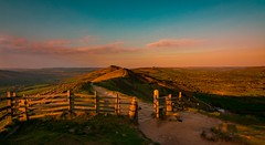 A well known place (Phil-Gregory) Tags: nikon d7200 mamtor tokina tokina1120mmatx 1120mmproatx11 1120mm natrural national naturalphotography naturalworld nationalpark naturephotography colours color colour sunset light