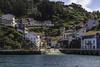 Puerto de Cudillero (Alphonso Mancuso) Tags: cudillero asturias puerto mar cielo canon canon6dmarkii canon24105f4l españa litoral costa