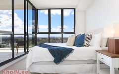 915D/5 Pope Street, Ryde NSW
