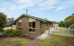 6 Idlewilde Crescent, Pambula NSW