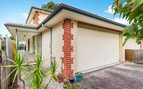17a Watkins Road, Baulkham Hills NSW