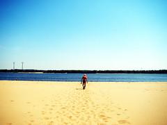 DSC03343 (afftarr.bmo) Tags: desertisland balakovo summer sand volgariver