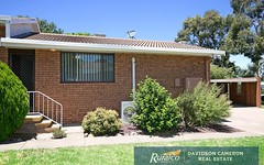 Unit 1, 20-22 Upper Street, Tamworth NSW