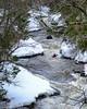 Kabir Kouba #12 (GilBarib) Tags: xf50140mm xt2 action xf50140lmoiswr whitewater eauxvives rivièrestcharles fujix gillesbaribeauphoto fujifilm sport fujixsport kabirkouba kayak gilbarib kayaking