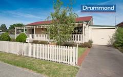 487 Kotthoff Street, Lavington NSW