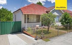 90 John Street, Lidcombe NSW