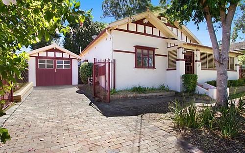 54 Lower Mount St, Wentworthville NSW 2145