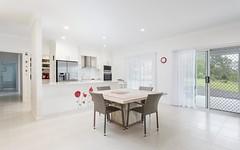 2A Belinda Place, Cundletown NSW