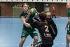 SLN_1805545 (zamon69) Tags: handboll handbol håndbold håndboll håndball håndbal handball teamhandball sport eskubaloia balonmano