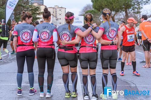 Maratón2018-2046