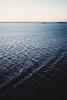Spring colours (tropeone) Tags: espoo helsinki finland suomenlahti baltic sea