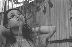 2018-04-20 19-04-53_3210 (loukilu) Tags: filmcamera filmphoto filmphotography filmcommunity filmfeed filmisnotdead filmisalive filmnerd iusefilm ilovefilm vietnam vietnamese hanoian hanoi analogphoto analogphotography hanoiyouth pentax