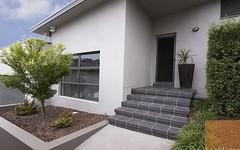 31 Balcombe Street, Jerrabomberra NSW