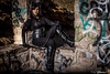 20180318-IMG_4658 (Daniel Sennett) Tags: tucson comic con daniel sennett tao photography az taophotoaz vault fallout indiana jones star trek guardians galaxy lord doctor who marvel dc catwoman harley quinn poison ivy
