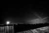 veere (alex.hartsema) Tags: veere veersetoren dark afterdark veersemeer water seaside waterkand walcheren zeeland nederland stars building wood sky lucht ster sterrenhemel