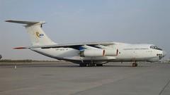UR-UCV-2 IL76 SHJ 200302
