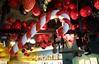 Sostre decorat amb fruites, Paral.lel, Barcelona. (heraldeixample) Tags: heraldeixample bcn barcelona spain espanya españa spanien catalunya catalonia cataluña catalogne catalogna fruites fruits frutas frucht ผลไม้ frutta 果物 frugter 水果 ffrwythau obst fruta frugt фрукты albertdelahoz