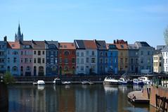 DSC_0749 r (Kolja42) Tags: belgium belgique ghent gand gent leie lys portusganda