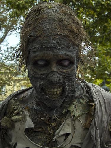 Zombie Walk 2017-17
