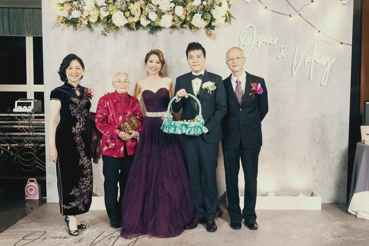 Color_310,一巧國際攝影團隊, 婚禮紀錄, 婚攝, 婚禮攝影, 婚攝培根,香格里拉台北遠東國際大飯店, 遠企