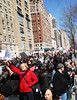 March For Our Lives-0097-March 24, 2018 Photo by Scott Yeckes (Scott Yeckes) Tags: centralpark marchforourlives nyc newyork protest centralparkwest cityscape manhattan neveragain pointofview pov protestmarch streetphotography upperwestside