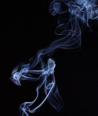 Smoke Dementors (Frodalia) Tags: welshot smoke
