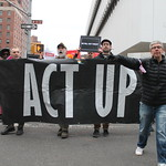 25.March.ActUp.NYC.30March2017 thumbnail