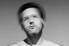 Chaos (St Co) Tags: belgiã« beukenlaan beukenlaan26 bewerkingstevencorsmit boom copyright corsmitvangestel eigendomstevenancorsmit europa feestevenementen fotograafstevencorsmit gebeurtenis locatie mensen provincieantwerpen shoot stevencorsmit vlaanderen zelfportret stratenpleineninboom
