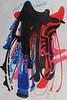Jim Harris: Untitled. (Jim Harris: Artist.) Tags: art arte drawings drawing dessin zeitgenössische zeichnung abstract målning malerei maalaus künstler kunst rysunek joonis