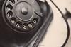 FRN_6561_LR6_1-2 (Farnè Alessandro) Tags: phone receiver