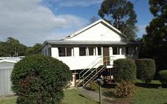 14 Kyogle Rd, Kyogle NSW