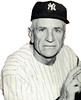 Wikipedia article of the day for March 29, 2018 (brownfieldtxseo) Tags: wikipedia article day casey stengel