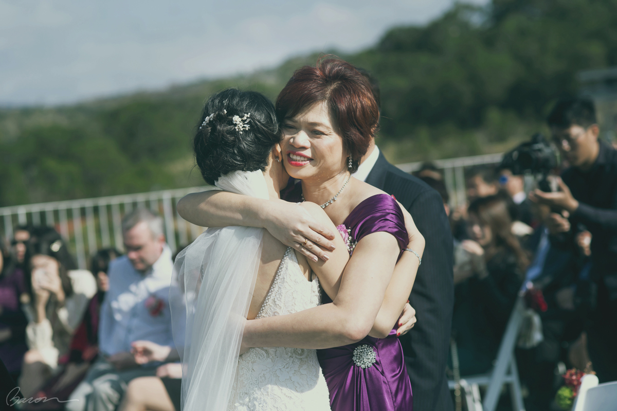 Color_114,BACON, 攝影服務說明, 婚禮紀錄, 婚攝, 婚禮攝影, 婚攝培根, 心之芳庭
