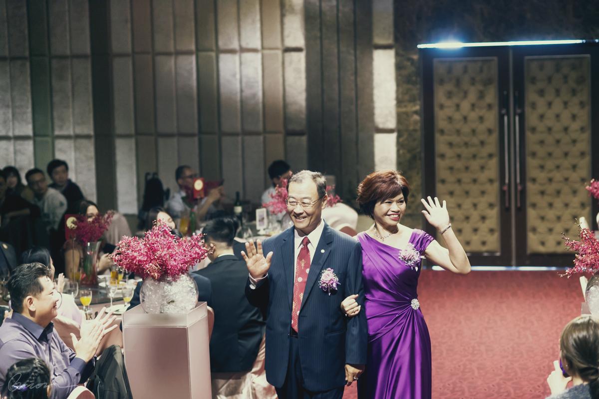 Color_183,BACON, 攝影服務說明, 婚禮紀錄, 婚攝, 婚禮攝影, 婚攝培根, 心之芳庭