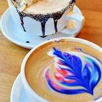 Cafe Astoria thumbnail