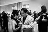 _ALX9599.jpg (Alex.Tango.Fuego) Tags: alexlongphotographer tangofestivals astf2018 alextangofuegofoto argentinetango austinspringtangofestival2018