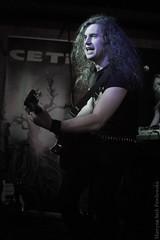 Ceti (23.3.2018 Warszawa, Poland)-6.jpg