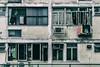 Life behind the Walls - Hongkong 120/188 (*Capture the Moment*) Tags: 2017 architecture architektur clouds fotowalk himmel hochhaus hongkong läden market markt menschen people shops sky skyscraper sonya7m2 sonya7mii sonya7mark2 sonya7ii sonyfe2470mmf4zaoss sonyilce7m2 urban urbanliving