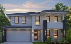 Lot 5405 Proposed Road 500, Marsden Park NSW