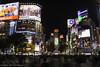 Race v2..., Shibuya, Tokyo (- photozol -) Tags: tokyo kantoregion japan shibuya sony nex7 sel1670z zeiss carlzeiss variotessar16704za night nightscape city cityscape metropolis skyline person neon architecture mo mirrorless apsc town tower travel modern asia new hitech cross zebra