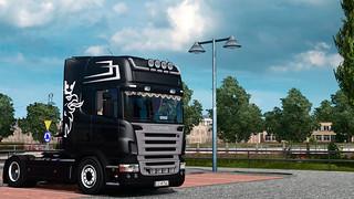 eurotrucks2 2018-03-31 22-55-08