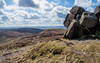 NB-80.jpg (neil.bulman) Tags: kinder countryside landscape peakdistrict nature nationalpark derbyshire beauty hills edale hopevalley nationaltrust hayfield england unitedkingdom gb